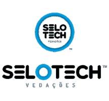 selotech